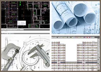 Technical & Design