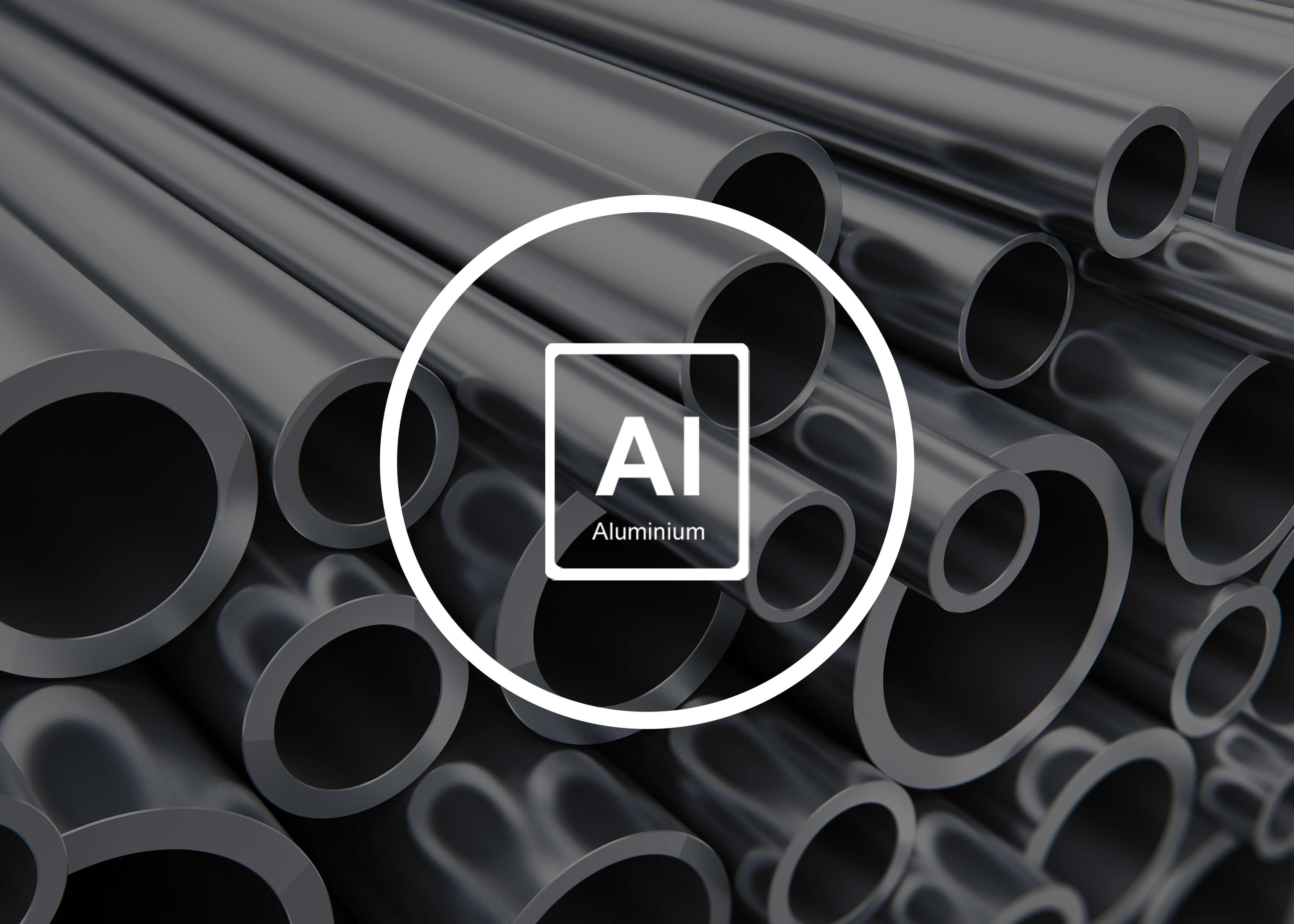 Aluminium Solution